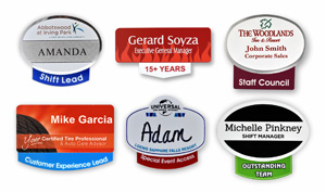 Name-Badge-Accessories-Badge-Addons-and-Adapters