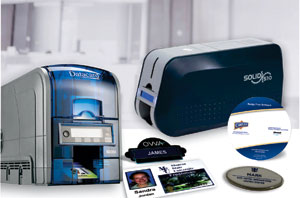 DIRECT PRINT SYSTEMS