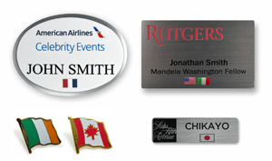 Name-Badge-Accessories-Flags