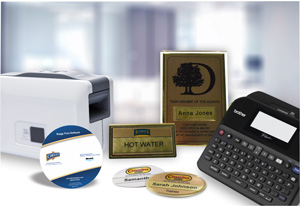 OVERLAY PRINT SYSTEMS