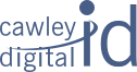 Cawley Digital ID